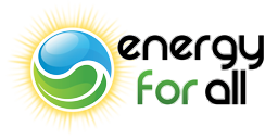 Energy for All Logo
