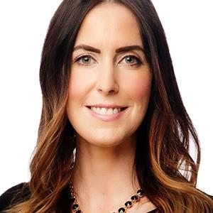Laura Macfarlane